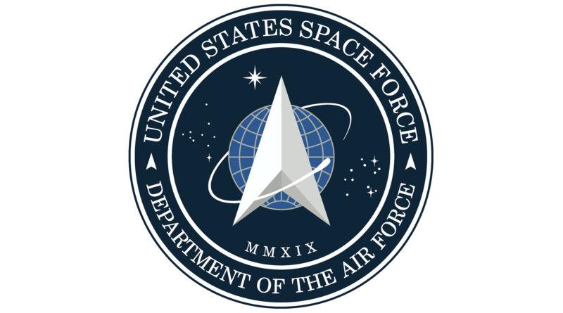 الرئيس ترامب يأمر بتشكيل قوة فضائية لتكون الذراع السادسة في الجيش الأميركي. U_s_sp10