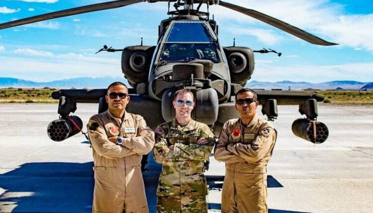 """القوات الجوية المغربية تستعد لاستقبال الدفعة الأولى من مروحيات """"أباتشي"""" الأمريكية Usa-1-10"""