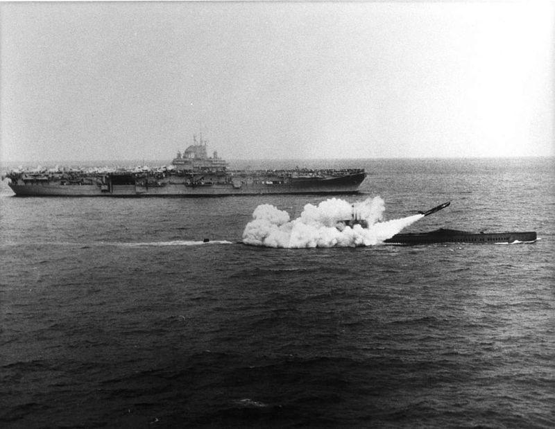 الغواصه الامريكيه (USS Halibut (SSGN-587 Uss_ha10