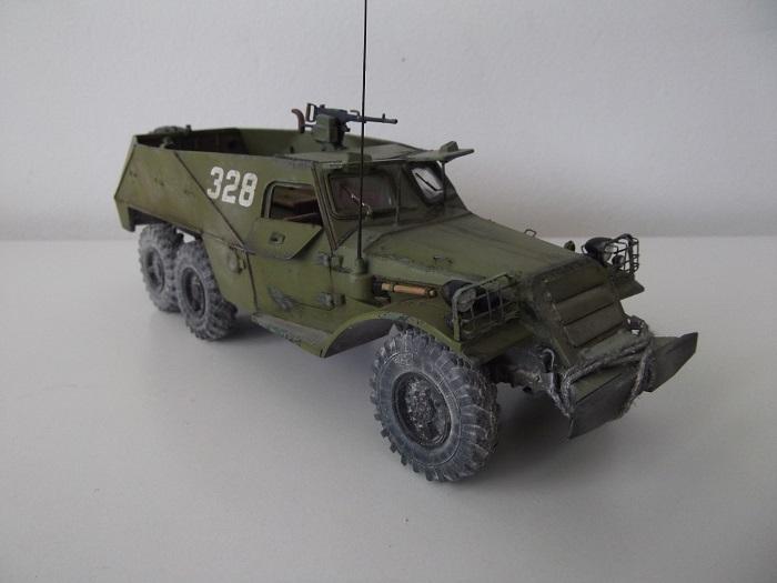 БТР-152     Btr_2_24