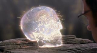 Le crâne de cristal Cranec10
