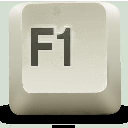 [MINIJUEGO] Hundir la flota - Página 3 F1-key10