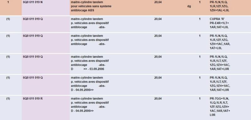 [38] Seat Ibiza TDI 100 - Page 2 65496511