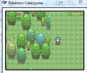 Pokémon Cataclysme [Démo Disponible ] Captur10