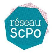 Une marque Réseau ScPo pour regrouper Sciences Po Aix, Lille, Lyon, Rennes, Saint-Germain-en-Laye, Strasbourg et Toulouse Rzosea10