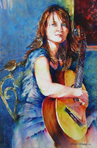 """"""" La Musique adoucit les moeurs """" ( Aristote ) - Page 17 8fce2010"""