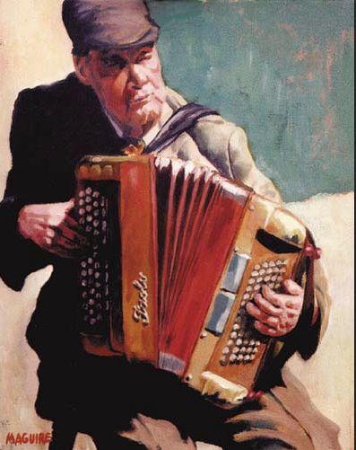 """"""" La Musique adoucit les moeurs """" ( Aristote ) - Page 17 Efcc0c10"""
