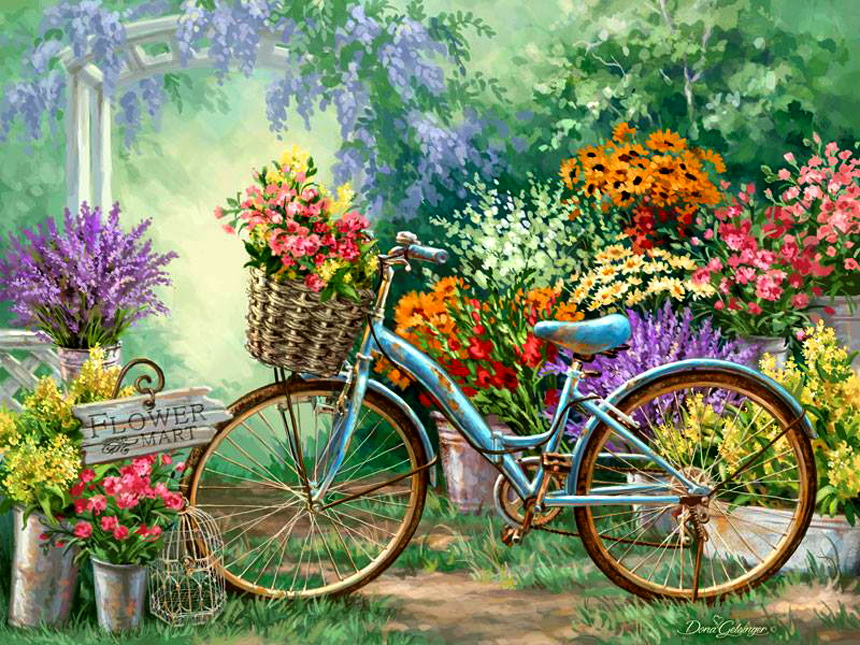 A bicyclette ... - Page 3 Velo_e10