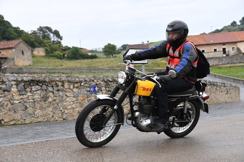 XXII Vuelta a Cantabria Dsc_1310