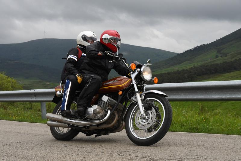 XXII Vuelta a Cantabria Dsc_2010