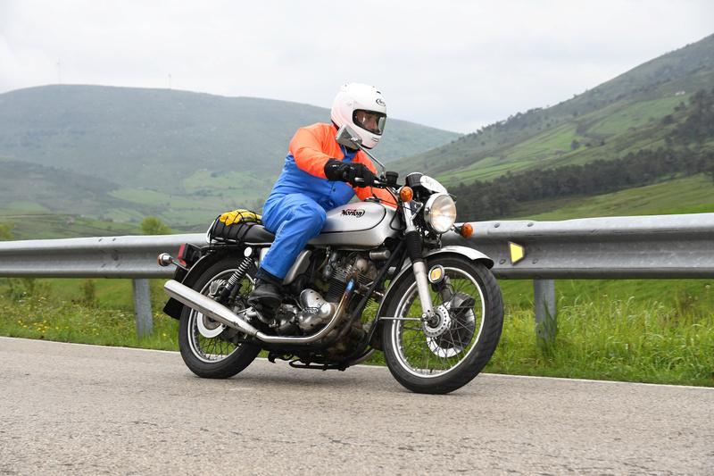 XXII Vuelta a Cantabria Dsc_2110