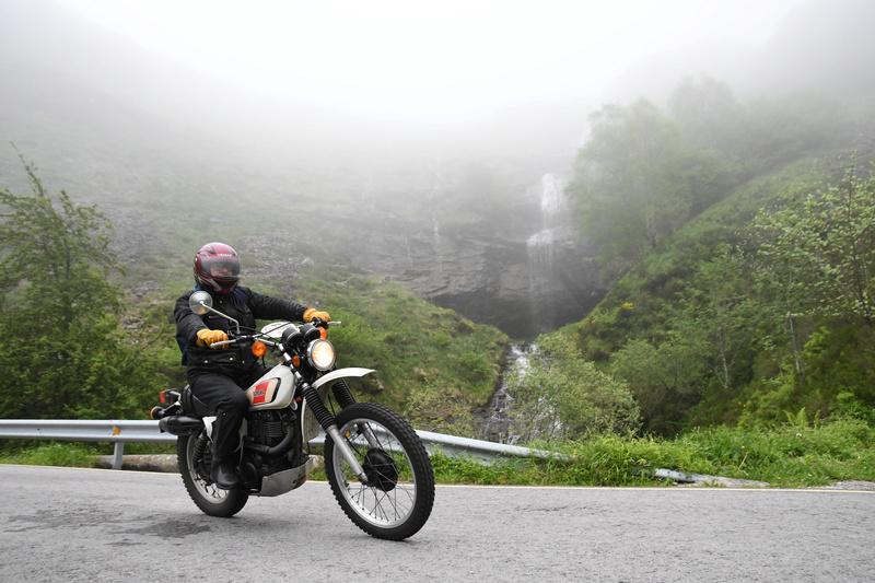 XXII Vuelta a Cantabria Dsc_2510