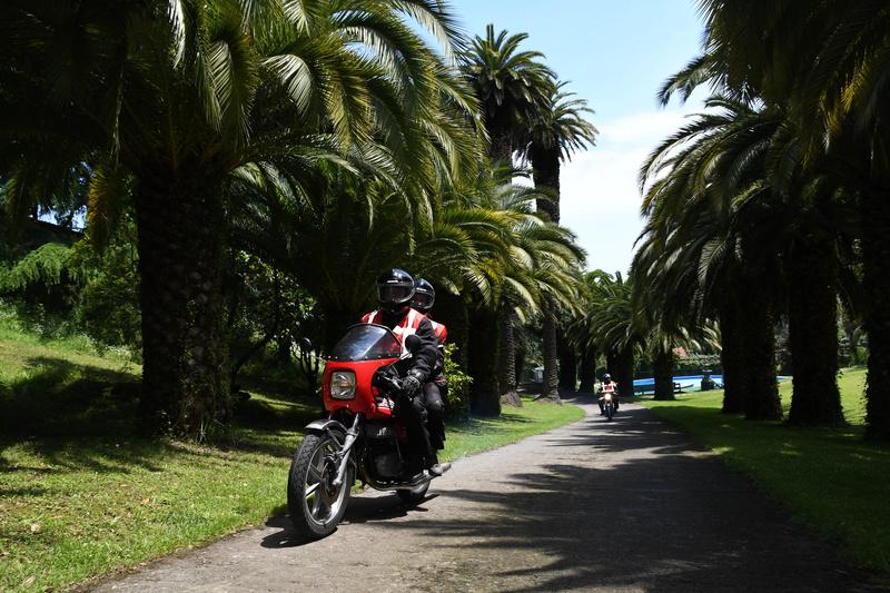 XXII Vuelta a Cantabria Dsc_3811