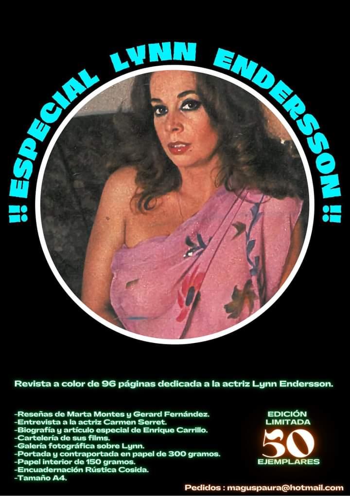 ESPECIAL CINE ERÓTICO ESPAÑOL AÑOS 70/80. Fb_img13
