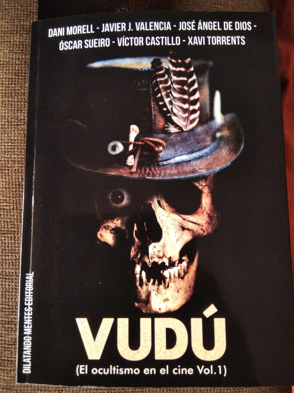 Libros sobre cine - Página 2 Vudz10