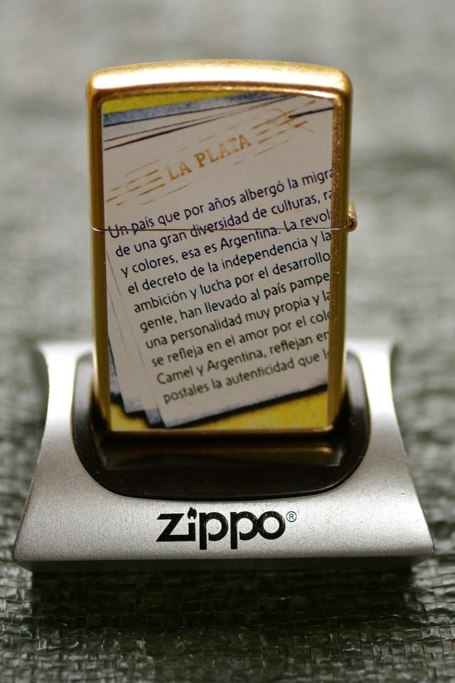 Collection: Les p'tits Zippo de Capretto - Page 18 Dsc_5712