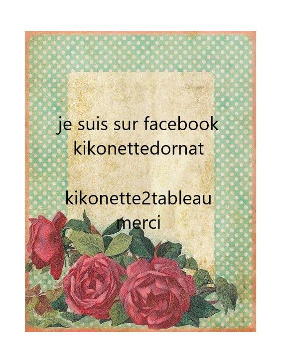 des nouvelles de fleur et votre forum   - Page 7 Fa760210