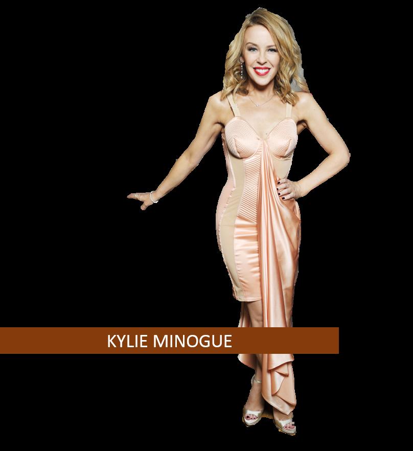 [VOTACIONES] EURO · COUNTRY · 65 | GALA DE PRESENTACIÓN - Página 2 Kylie10