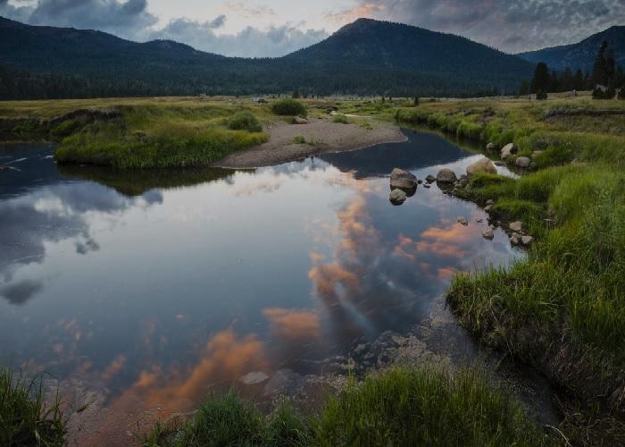 Carson River! Carson10