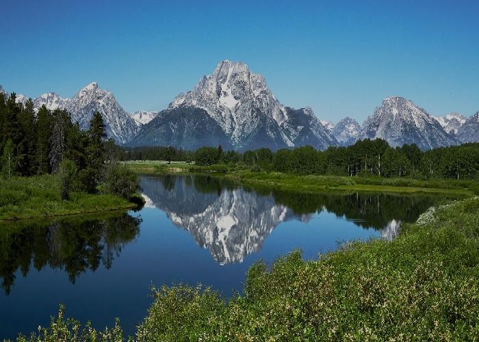 Bjerget i søen! Grand_10