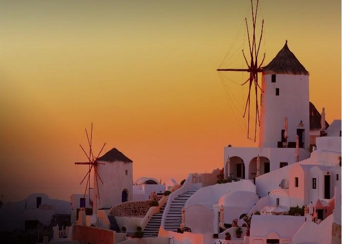 Grækenland! Grzike11