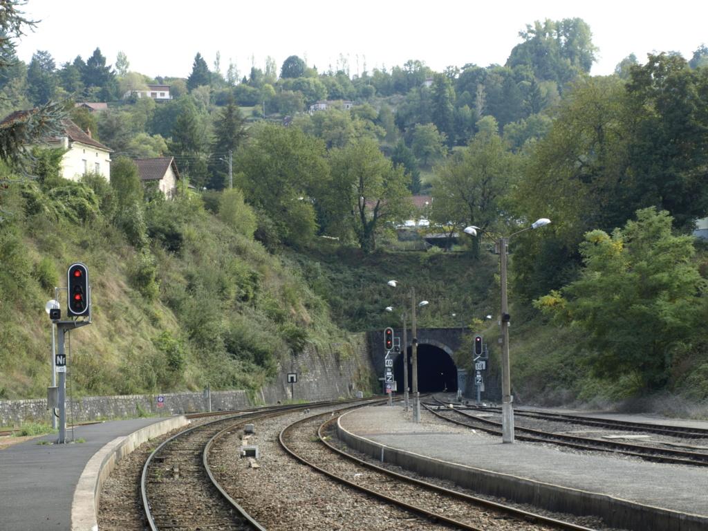 Signalisation SNCF (LEB) _9273412