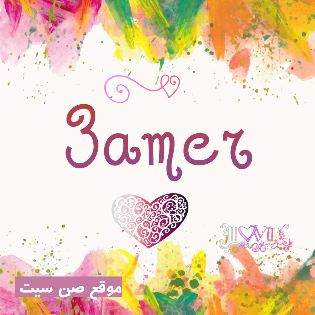 اسم عامر في صورة Ctd19113