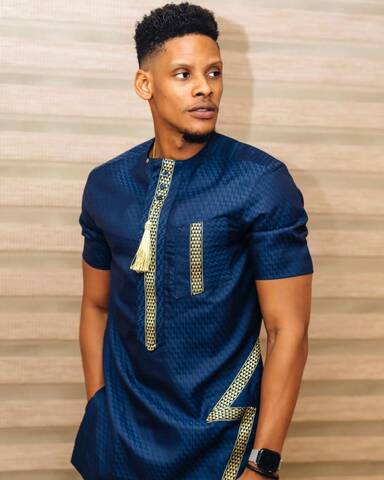 Elozonam Debunks Claims That He Slept With Another Man's Wife E_l_oe10