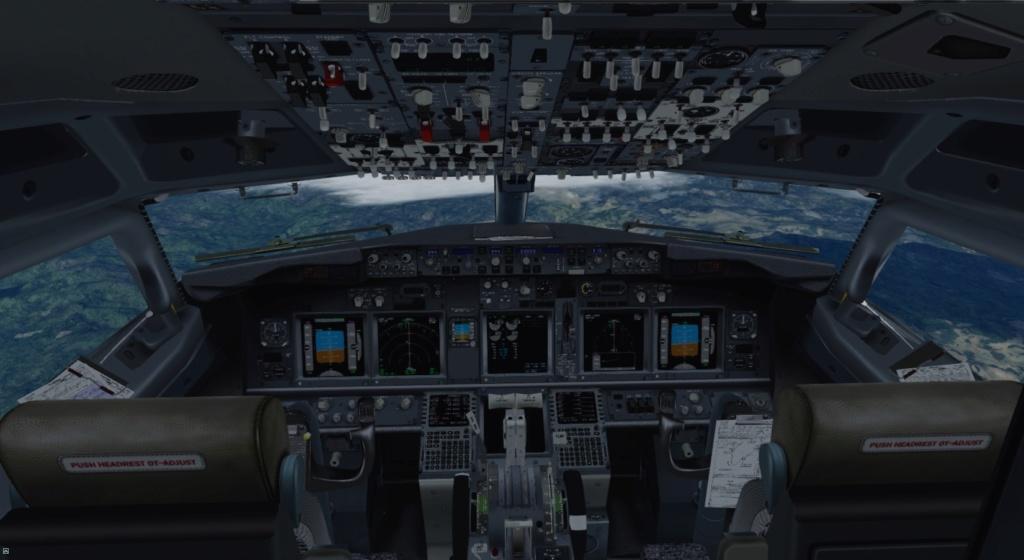 Uma imagem (P3D) - Página 5 737vc110