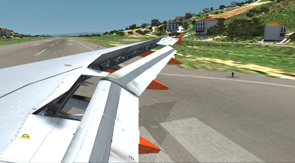 Uma imagem (P3D) - Página 33 A320_e10