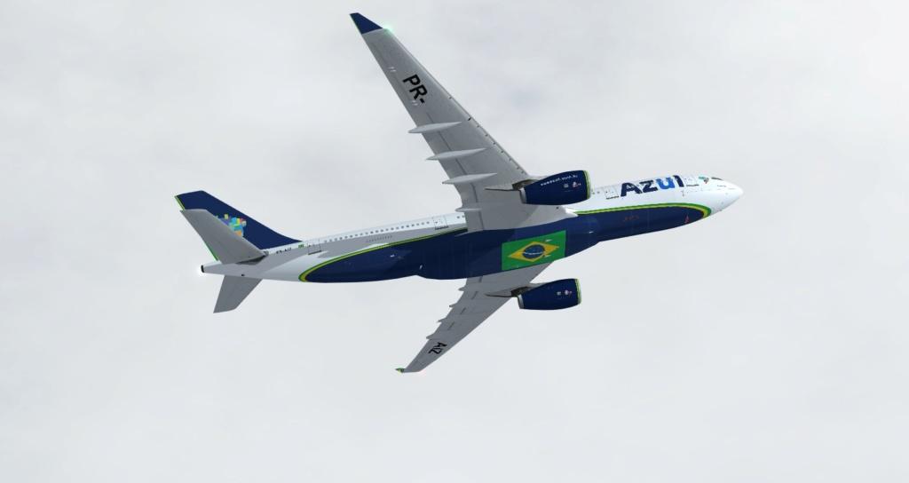 Uma imagem (P3D) - Página 30 A330_a10