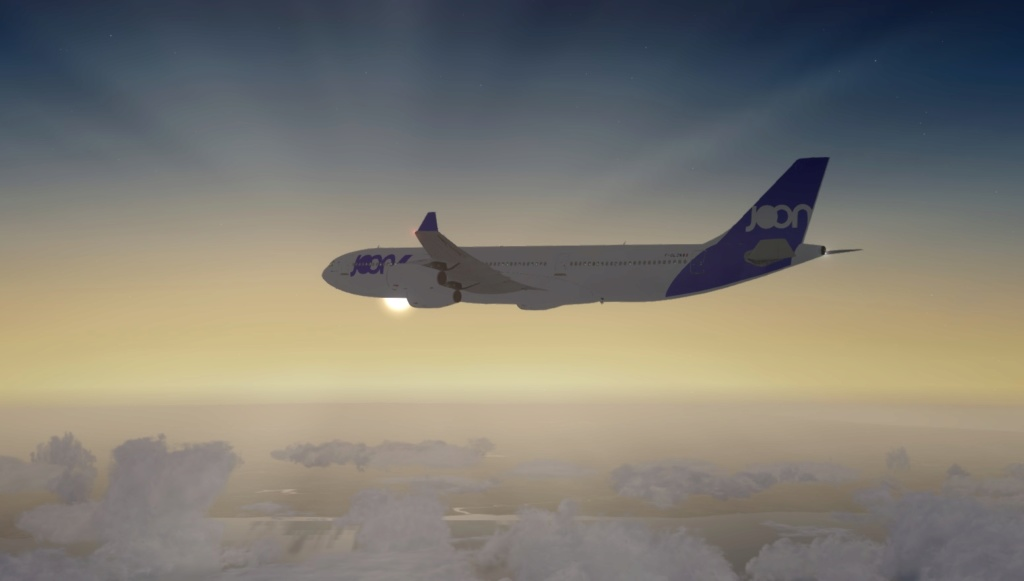 Uma imagem (P3D) - Página 3 A34010