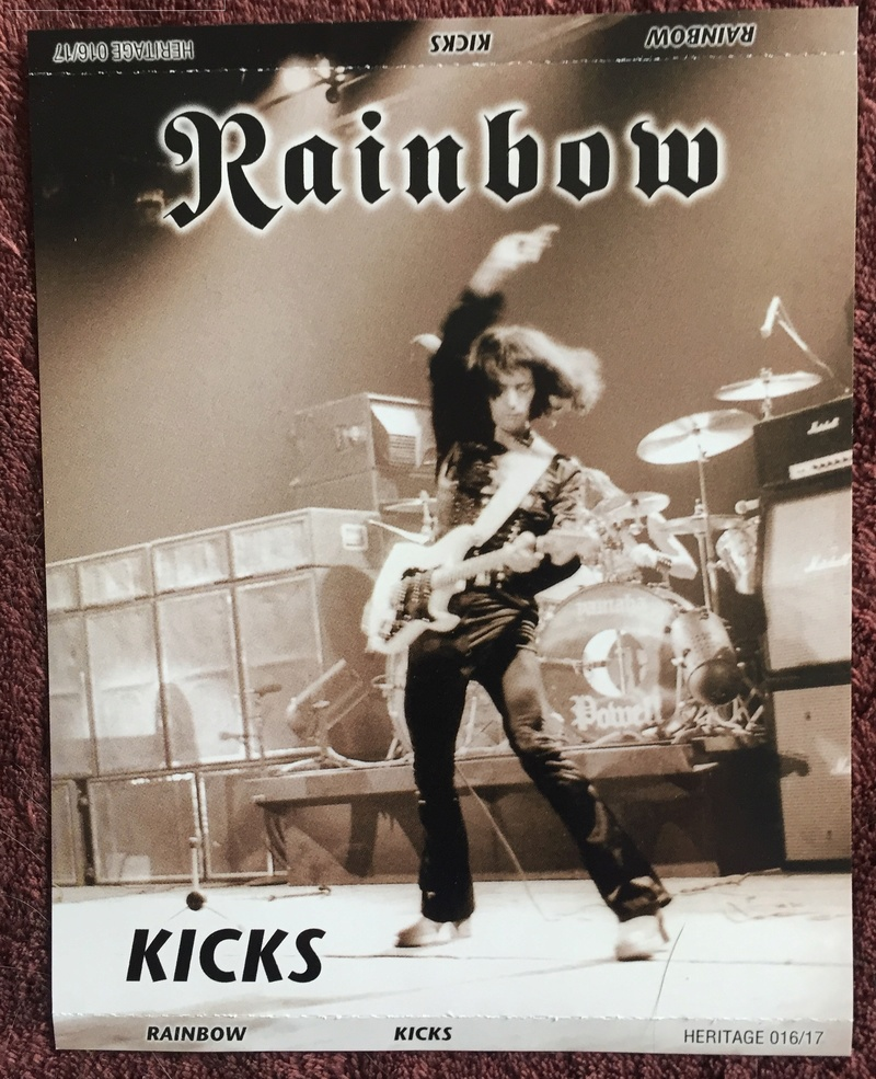 Vos bootlegs Rainbow . - Page 8 Img_6231