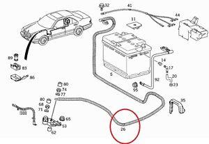 (AJUDA GERAL): Usar chave geral na bateria - Página 2 Batter10