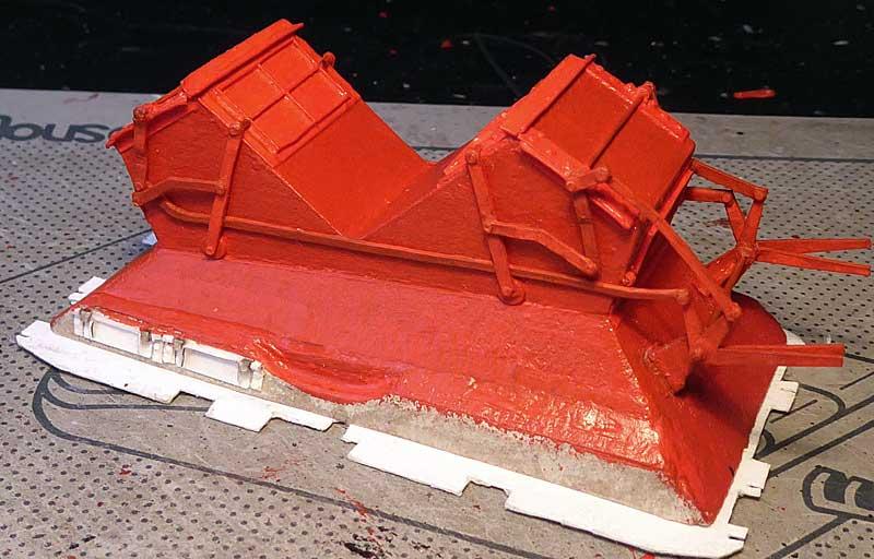 Baureihe 44 in Scratch - 1:35 - Seite 5 Br44x110