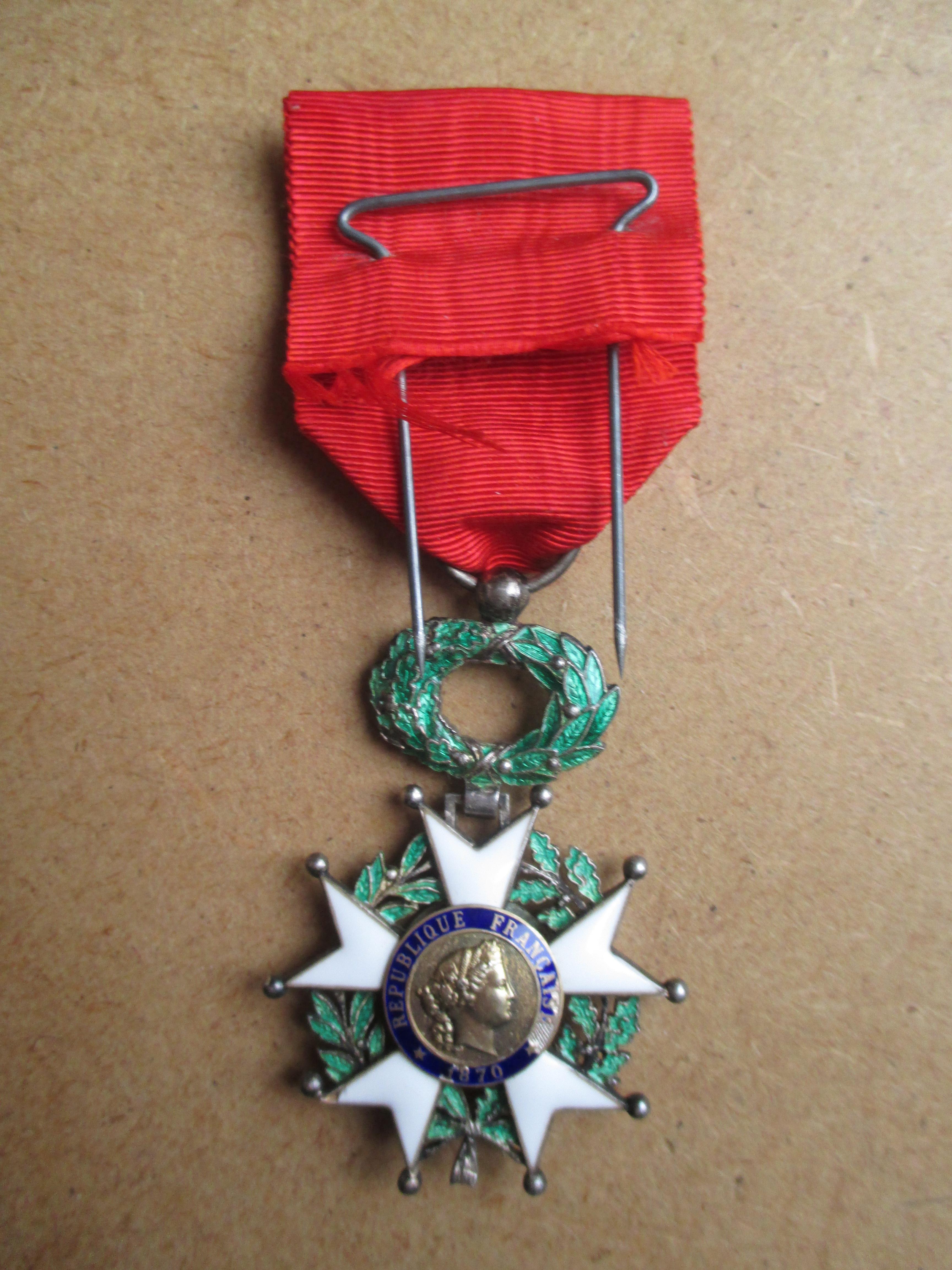 Estimation légion d'honneur Img_1812