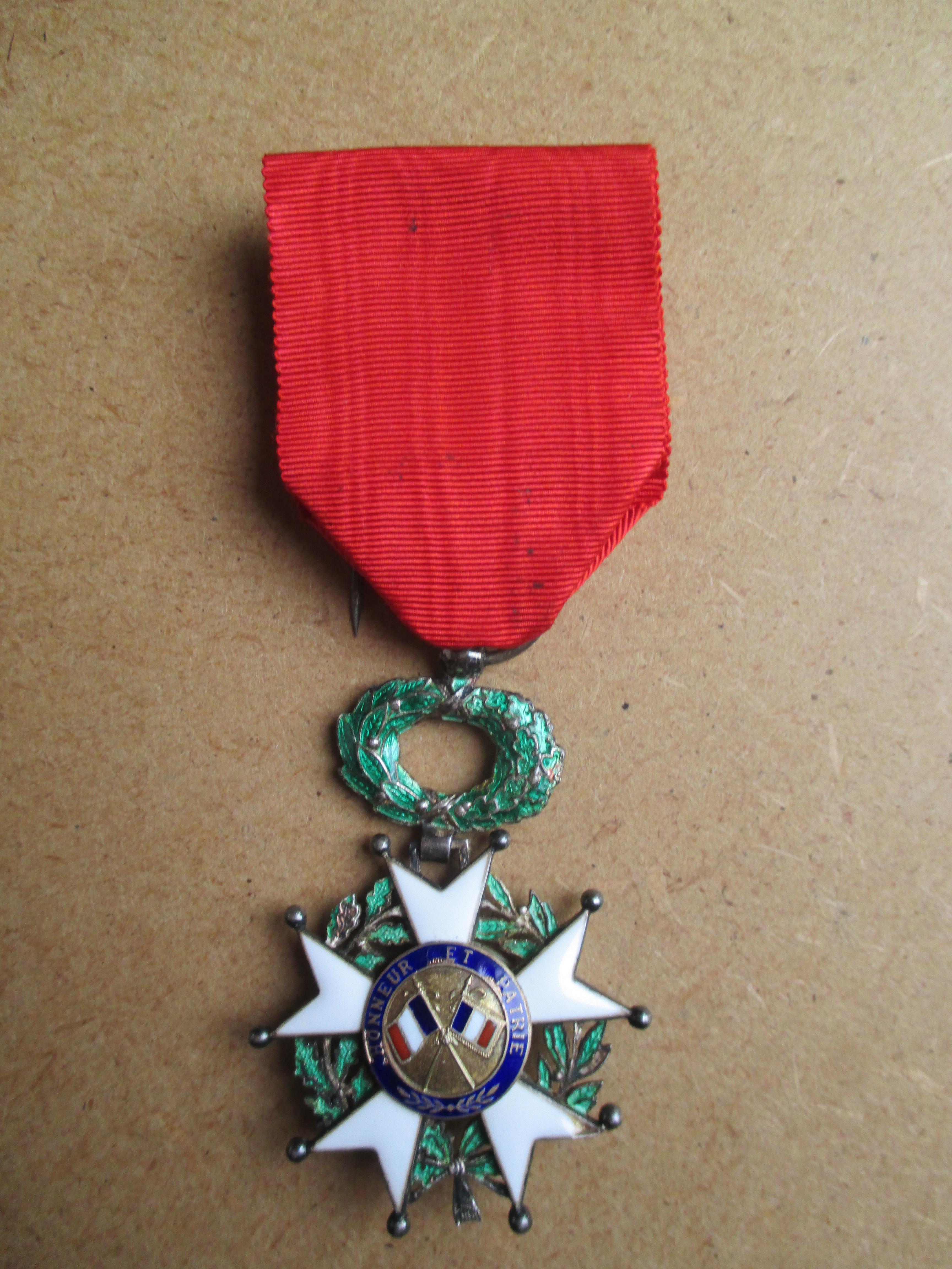 Estimation légion d'honneur Img_1813
