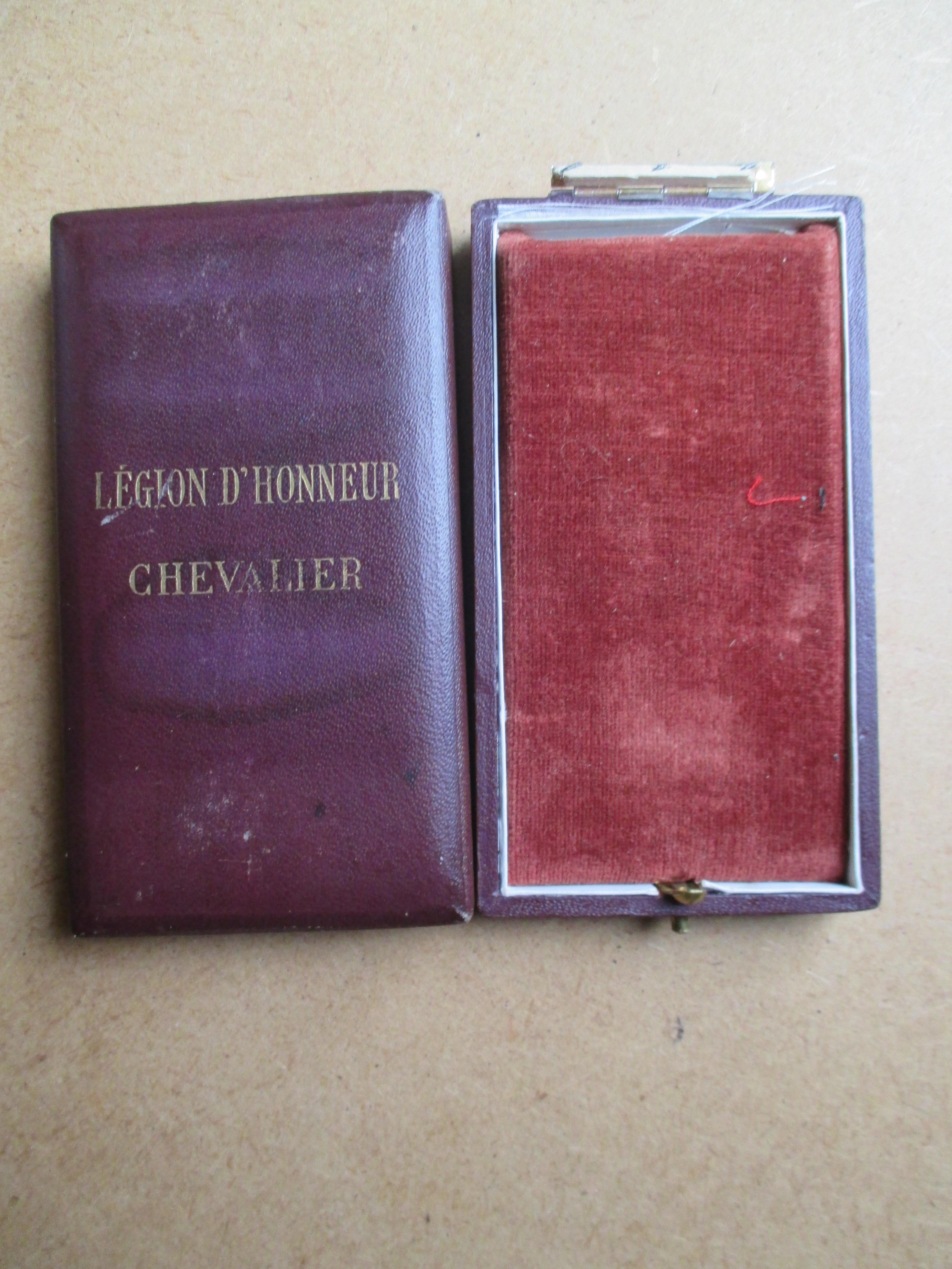Estimation légion d'honneur Img_1815