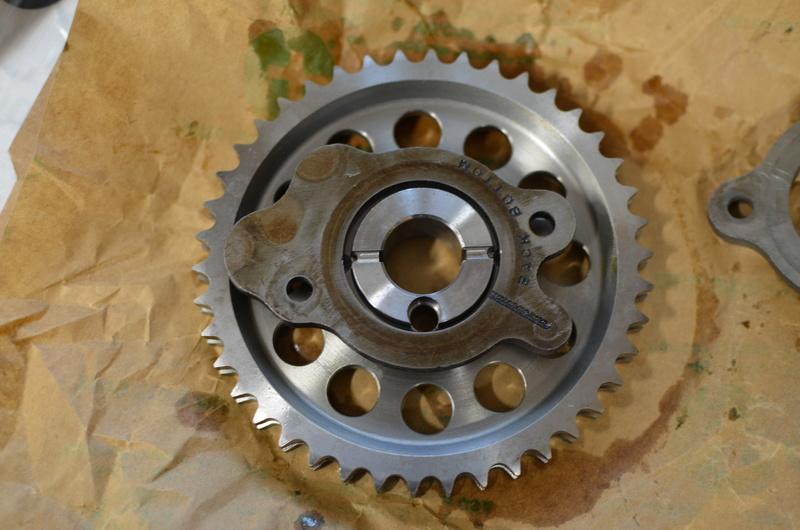 Motorrenovering - 351w - Page 3 Dsc_1029