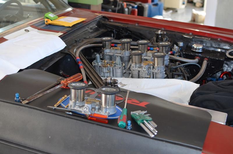 Motorrenovering - 351w - Page 3 Dsc_1054