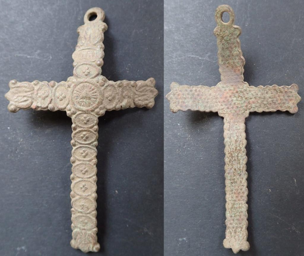 Identificación cruz  Img-2010