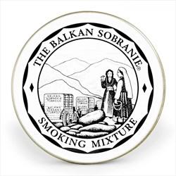 THE BALKAN SOBRANIE. SOBRANIE OF LONDON C2fd4710