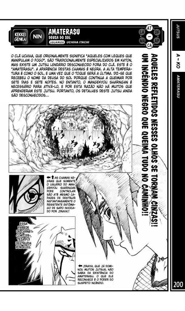 Amaterasu é o maior counter de Bijuu's Full. - Página 2 20010