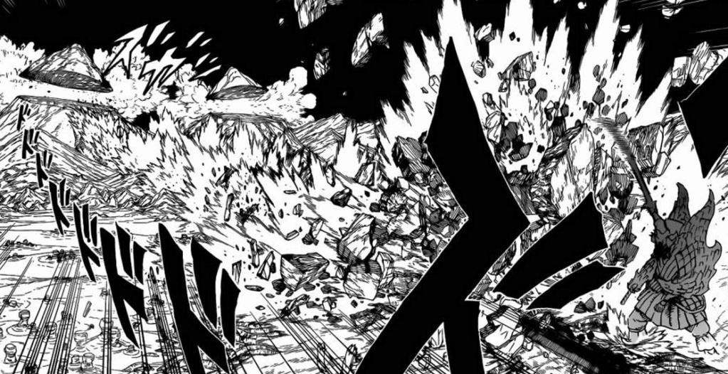 Sasuke e Madara vs Naruto e Hashirama - Página 2 27777010