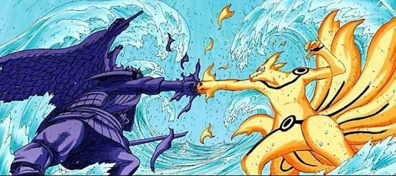 Sasuke e Madara vs Naruto e Hashirama - Página 5 7d5d9e10