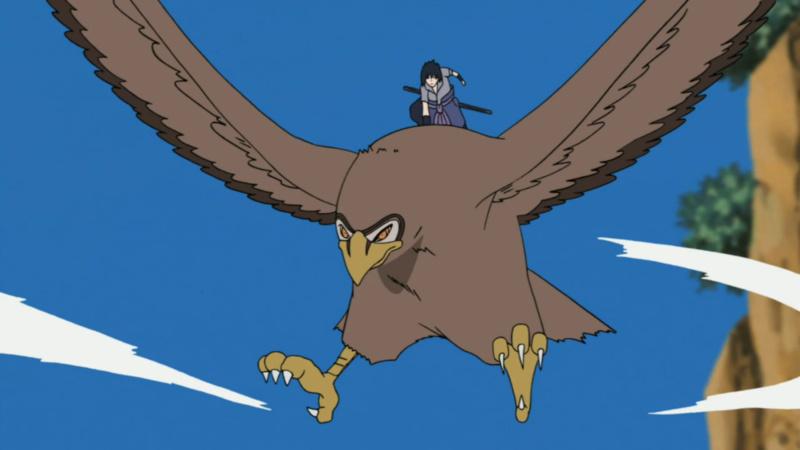 """Qual é o nível do Sasuke """"Base"""" atual? - Página 2 Falcze10"""