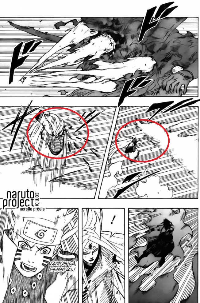 Sasuke e Madara vs Naruto e Hashirama - Página 4 Narut316