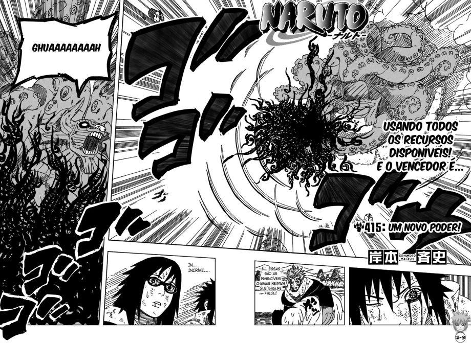 Naruto SM vs Sasuke MS Narut334