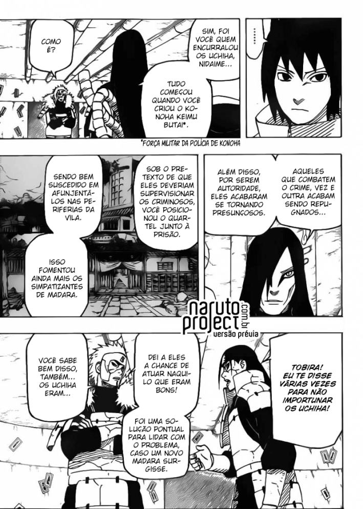 Sasuke tinha razão? - Página 2 Narut371