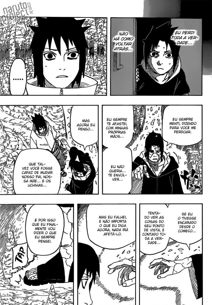 Itachi foi retardado? - Página 2 Naruto76